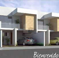 Foto de casa en venta en sierra de la concepcion , lomas 4a sección, san luis potosí, san luis potosí, 0 No. 01