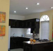 Foto de casa en venta en sierra de la giganta lote 2, cabo bello, los cabos, baja california sur, 1697420 no 01