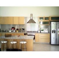 Foto de casa en venta en sierra de la huasteca 107, el carmen, león, guanajuato, 2123820 No. 01