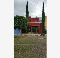 Foto de casa en venta en sierra de la luz 0, lomas de san juan, san juan del río, querétaro, 4236753 No. 01