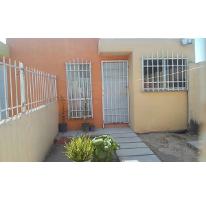 Foto de casa en venta en sierra de las cruces , hacienda la cruz, el marqués, querétaro, 2391430 No. 01