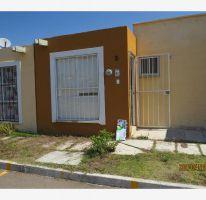 Foto de casa en venta en sierra de las cruces ote 42, hacienda la cruz, el marqués, querétaro, 957805 no 01