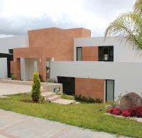 Foto de casa en venta en sierra de san josé 305, tres marías, morelia, michoacán de ocampo, 581937 no 01