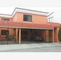 Foto de casa en venta en sierra del eje 100, bellas lomas, san luis potosí, san luis potosí, 1486563 no 01
