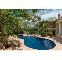 Foto de casa en venta en, sierra del mar, puerto vallarta, jalisco, 1843614 no 01