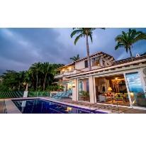 Foto de casa en renta en  , sierra del mar, puerto vallarta, jalisco, 2746077 No. 01