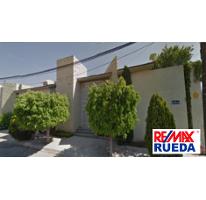 Foto de casa en venta en sierra del norte 0, lomas 4a sección, san luis potosí, san luis potosí, 2126271 No. 01