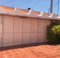 Foto de casa en venta en sierra del pedroso , lomas 4a sección, san luis potosí, san luis potosí, 4229445 No. 01