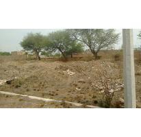 Foto de terreno habitacional en venta en  , comanjilla, silao, guanajuato, 2892573 No. 01