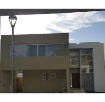 Foto de casa en venta en sierra del uro s/n , el uro, monterrey, nuevo león, 2893457 No. 01