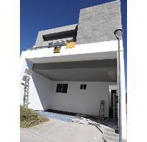 Foto de casa en venta en  , el uro, monterrey, nuevo león, 2893465 No. 01