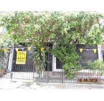 Foto de casa en venta en  , sierra del valle, iztapalapa, distrito federal, 2641185 No. 01
