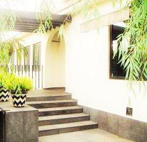 Foto de casa en renta en sierra fría 100, lomas de chapultepec i sección, miguel hidalgo, df, 2151868 no 01