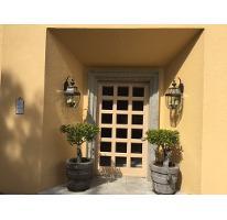 Foto de casa en renta en sierra fria 405, lomas de chapultepec i sección, miguel hidalgo, distrito federal, 2890836 No. 01
