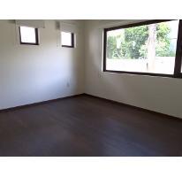 Foto de casa en renta en sierra fria , lomas de chapultepec ii sección, miguel hidalgo, distrito federal, 2747068 No. 17
