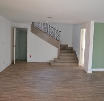 Foto de casa en venta en sierra fria , lomas de chapultepec ii sección, miguel hidalgo, distrito federal, 4216677 No. 04