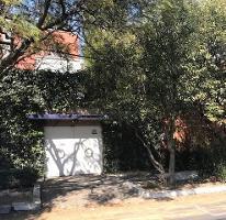 Foto de casa en venta en sierra fría , lomas de chapultepec ii sección, miguel hidalgo, distrito federal, 4413775 No. 01