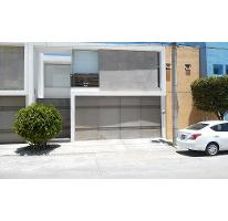 Foto de casa en renta en sierra gador 104, lomas 4a sección, san luis potosí, san luis potosí, 2649939 No. 01