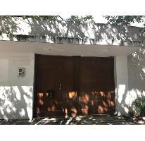 Foto de departamento en renta en sierra gamón/depto. de 150 m2 ideal parejas 0, lomas de chapultepec ii sección, miguel hidalgo, distrito federal, 2943248 No. 01