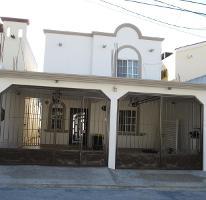 Foto de casa en venta en sierra gorda 123, las fuentes, reynosa, tamaulipas, 4262403 No. 01