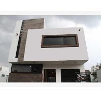 Foto de casa en venta en sierra gorda 20, juriquilla, querétaro, querétaro, 2867618 No. 01