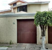 Foto de casa en venta en sierra gorda 31, pathé, querétaro, querétaro, 796975 no 01