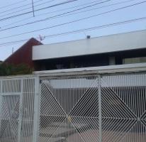Foto de casa en venta en sierra gorda 49, pathé, querétaro, querétaro, 885353 no 01