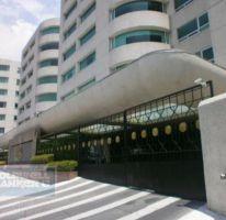 Foto de departamento en renta en sierra gorda, lomas de chapultepec i sección, miguel hidalgo, df, 2233857 no 01