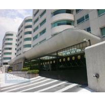 Foto de departamento en renta en sierra gorda , lomas de chapultepec ii sección, miguel hidalgo, distrito federal, 2396210 No. 01