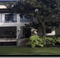 Foto de casa en venta en sierra gorda , lomas de chapultepec ii sección, miguel hidalgo, distrito federal, 3766666 No. 01