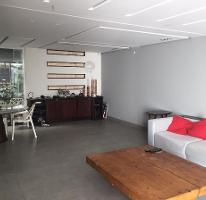 Foto de casa en venta en sierra gorda , lomas de chapultepec ii sección, miguel hidalgo, distrito federal, 0 No. 01