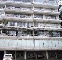 Foto de departamento en renta en sierra gorda , lomas de chapultepec ii sección, miguel hidalgo, distrito federal, 0 No. 01