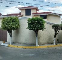 Foto de casa en venta en sierra gorda , pathé, querétaro, querétaro, 4524770 No. 01