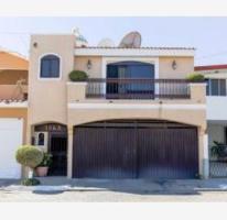 Foto de casa en venta en sierra grande 106, lomas de mazatlán, mazatlán, sinaloa, 4315674 No. 01