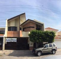 Foto de casa en venta en sierra grande 210, lomas de mazatlán, mazatlán, sinaloa, 0 No. 01