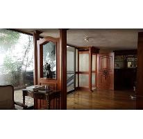 Foto de casa en venta en  6, lomas de chapultepec v sección, miguel hidalgo, distrito federal, 2649177 No. 01