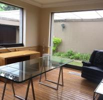 Foto de casa en venta en sierra guadarrama , lomas de chapultepec ii sección, miguel hidalgo, distrito federal, 0 No. 01