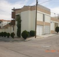 Foto de casa en venta en sierra guara 264, bellas lomas, san luis potosí, san luis potosí, 891283 no 01
