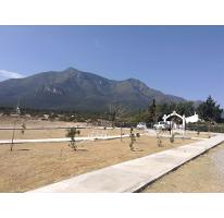 Propiedad similar 2517990 en Sierra Hermosa.