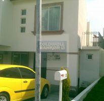 Foto de casa en renta en sierra hermosa, residencial el refugio, querétaro, querétaro, 2385549 no 01