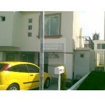 Foto de casa en renta en sierra hermosa , residencial el refugio, querétaro, querétaro, 2385549 No. 01
