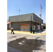 Foto de local en venta en  , sierra hermosa, tecámac, méxico, 1259121 No. 01