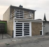 Foto de casa en venta en  , sierra hermosa, tecámac, méxico, 0 No. 01
