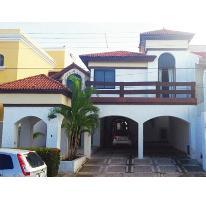 Foto de casa en venta en sierra india 217, lomas de mazatlán, mazatlán, sinaloa, 2446970 No. 01