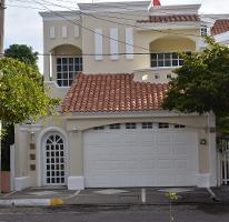 Foto de casa en venta en sierra india 22, lomas de mazatlán, mazatlán, sinaloa, 0 No. 01