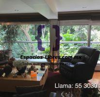 Foto de casa en venta en sierra itambe 1, real de las lomas, miguel hidalgo, df, 2391720 no 01
