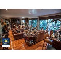 Foto de casa en venta en  , real de las lomas, miguel hidalgo, distrito federal, 1504205 No. 01