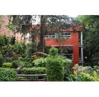 Foto de casa en venta en sierra itambe , real de las lomas, miguel hidalgo, distrito federal, 2199134 No. 01