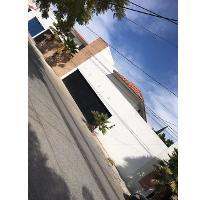 Foto de casa en venta en sierra iyali 248, lomas 4a sección, san luis potosí, san luis potosí, 2876185 No. 01