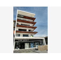 Foto de oficina en renta en sierra leona 470, garita de jalisco, san luis potosí, san luis potosí, 2430960 No. 01